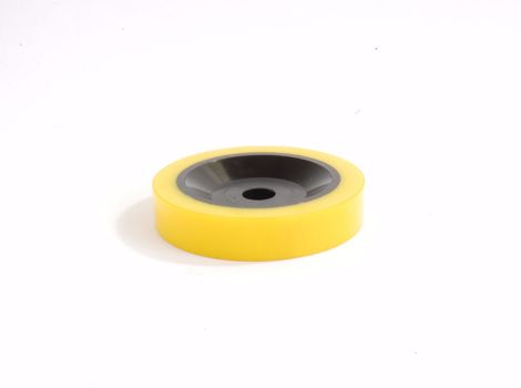 Rollers Polyurethane for Sale