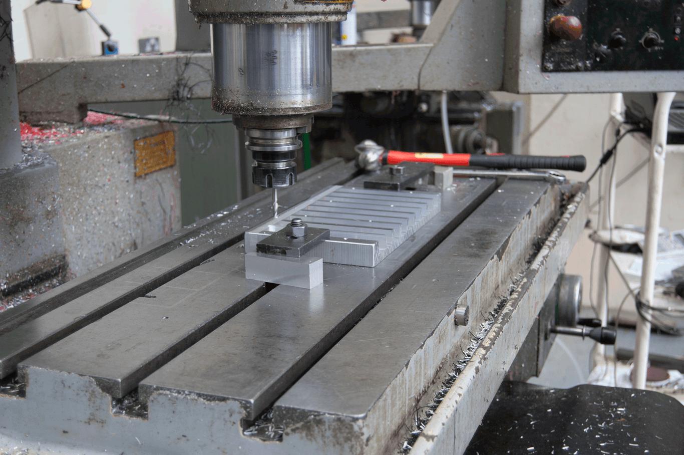 Polyurethane UK Manufacturer
